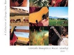 CBMS CD Vol 1