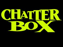 Image for Chatterbox