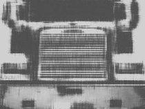 Phantom 309
