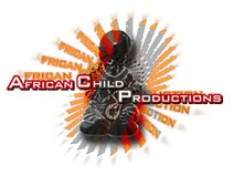 AFRICAN CHILD PRODUCTIONS