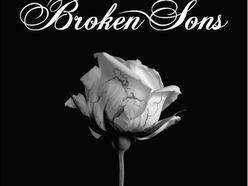 Image for Broken Sons
