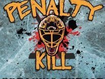Image for Penalty Kill