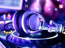 ORANUM DJ