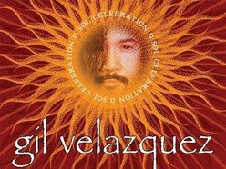 Image for gil velazquez