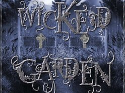 Image for Wicked Garden