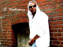 J Washingtone