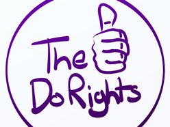 Image for The Do Rights