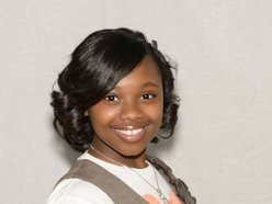 Image for Jekalyn Carr