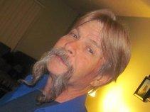 Rick Lane~Singer Song Writer, Harmonica Maniac
