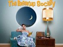 The Breakup Society