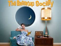 Image for The Breakup Society