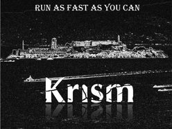 Image for Krism