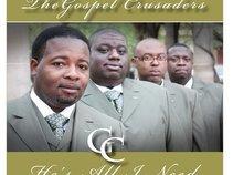 THE GOSPEL CRUSADERS