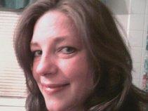 Kat Olsen - singer for hire