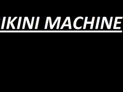 Image for Bikini Machine