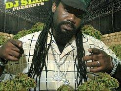 Image for DJ Slim