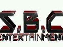 SBC Entertainment