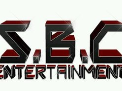 Image for SBC Entertainment