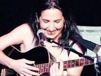 Bernardine Artuso
