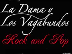 Image for La Dama y los Vagabundos