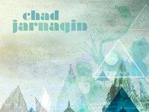 Chad Jarnagin