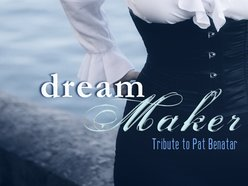 Image for Dream Maker