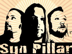 Image for Sun Pillar