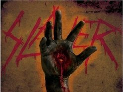 Image for Slayer