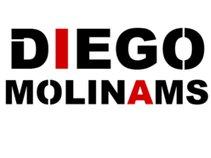 DiegoMolinams