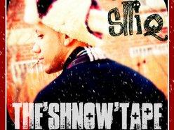 Image for SlliQ