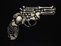 The Mex Pistols