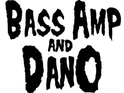 Image for Bassamp and Dano