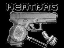 HEATBAG RECORDS