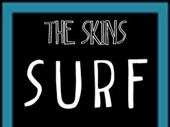 Image for The Skins