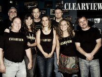 CLEARVIEW BAND