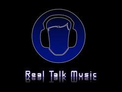 Real Talk Music