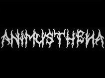 ANIMUSTHENA