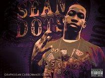 Sean Dots