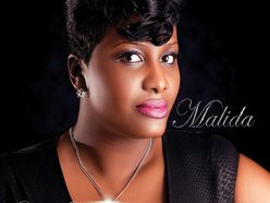 Image for Malida