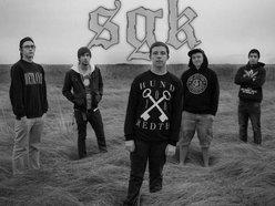 Image for SGK