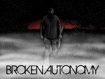Broken Autonomy