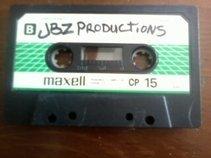 JBZproductions