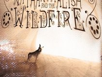 Nathan Kalish & the Wildfire