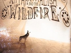 Image for Nathan Kalish & the Wildfire