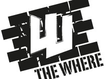 The Where - Christchurch, New Zealand
