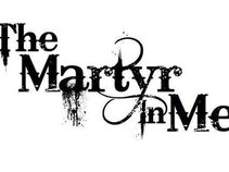 The Martyr In Me