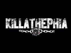 Image for Killa The Phia