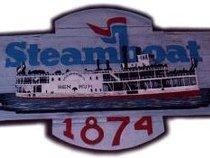 Steamboat Austin