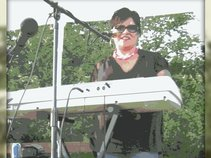 Jeanie Adams Music