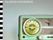 Moss Gatherers